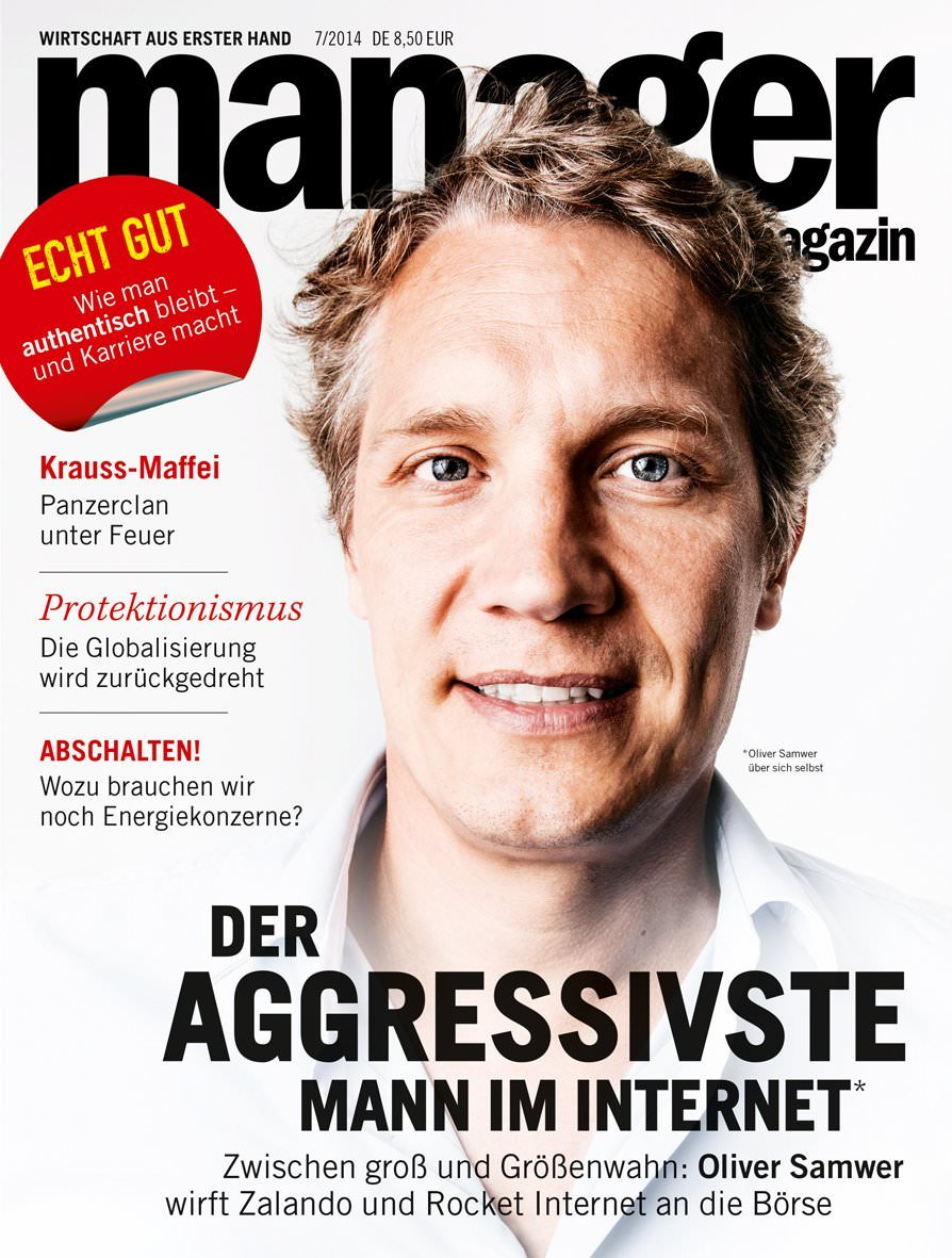 managermagazin